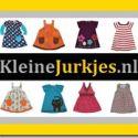 Kleinejurkjes.nl