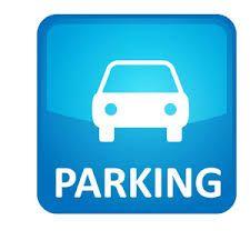 Makkelijk parkeren in de grote stad