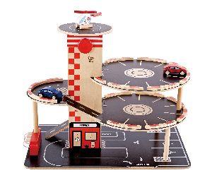 Speelgoed voor jongens