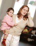 Makkelijk jouw gezondheidsgegevens bijhouden (en die van je kind)