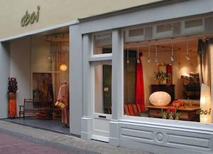 Aba-i Utrecht