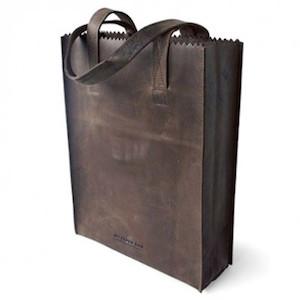 myomy paperbag